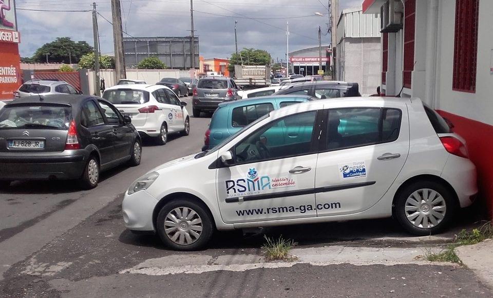 rsma-18-septembre-2016-1