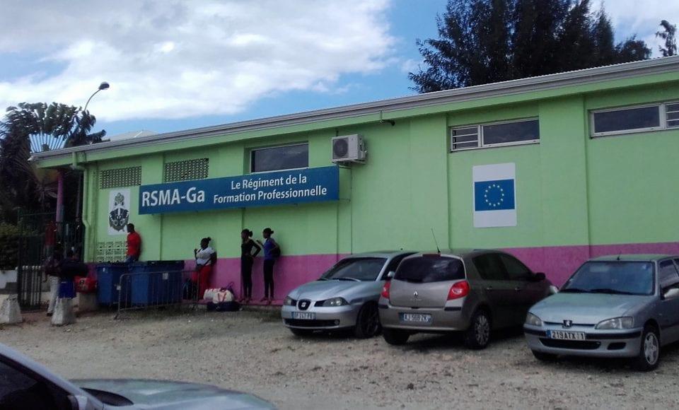 rsma-18-septembre-2016-4