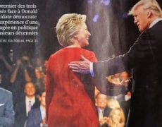 usa-presidentielle-216-debat-n1-clinton-trump-bandeau
