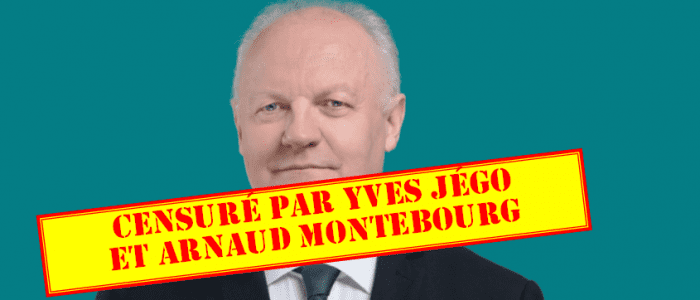 censure-asselineau-montebourg-jego-produire-en-france