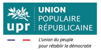 logo-upr