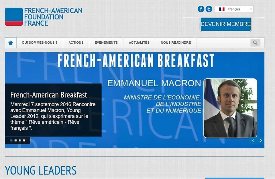 macron-french-american-foundation