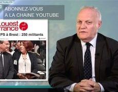 entretien-dactualite-n34