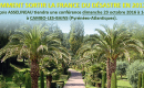 « COMMENT SORTIR LA FRANCE DU DÉSASTRE EN 2017 ? » — Conférence + débat public de François Asselineau à CAMBO-LES-BAINS (Pyrénées-Atlantiques) dimanche 23 octobre 2016 à 14h00