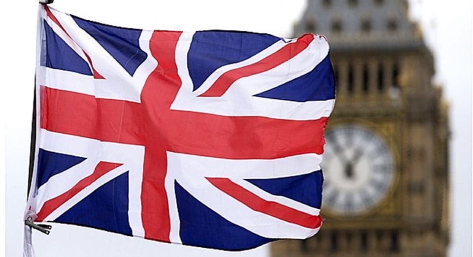 uk-drapeau-et-big-ben