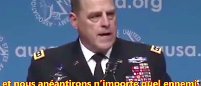 usa-nationalisme-agressif-octobre-2016