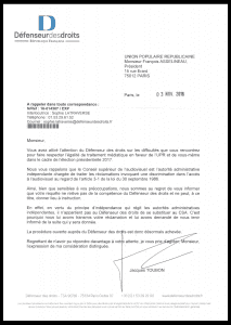 20161103_courrier_defenseur_des-_droits