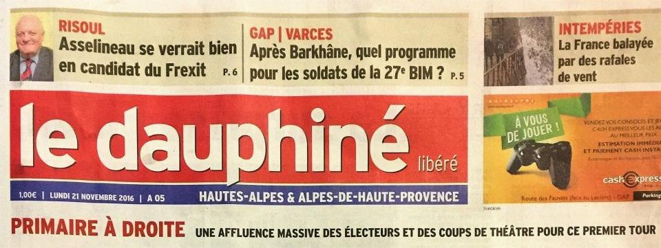 dauphine-21-novembre-2016-1