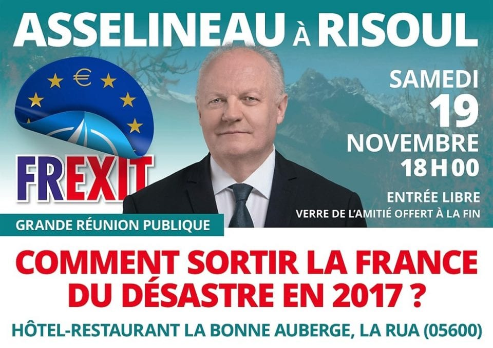 risoul-conference-du-19-novembre-2016