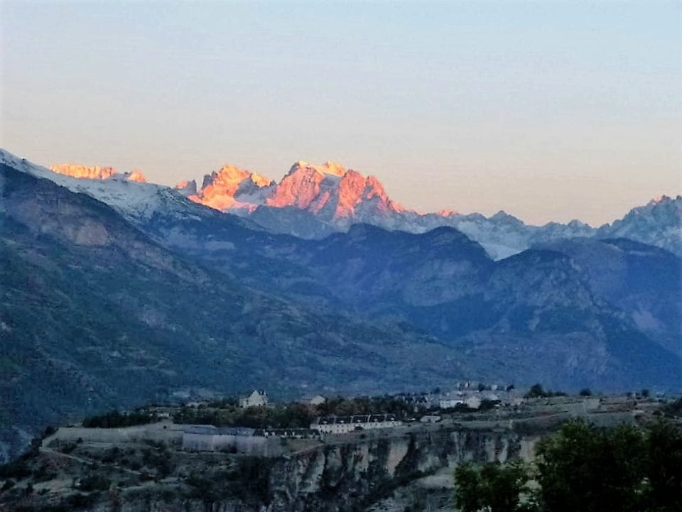 Site rencontre hautes alpes