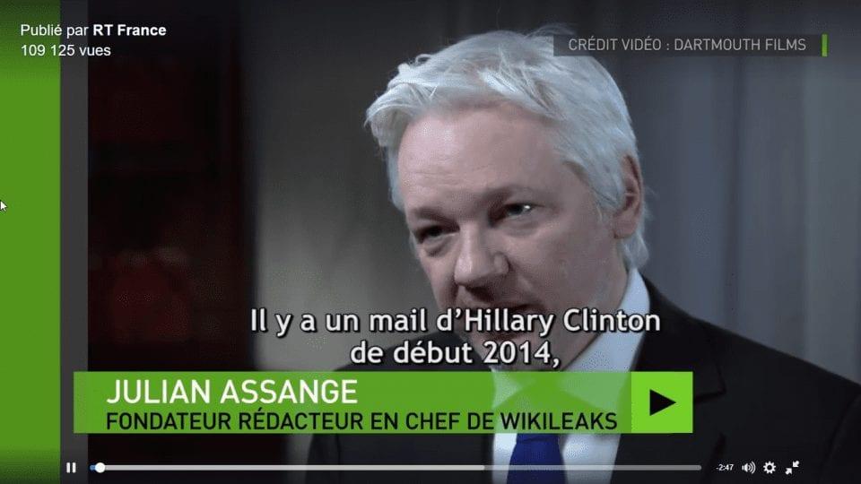 screen-shot-11-04-16-at-11-54-pm