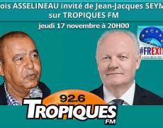 tropiques-fm-17-novembre-2016