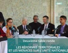 5e-universite-de-lupr-2016-2e-table-ronde