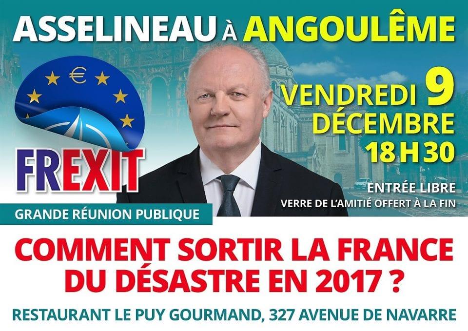 angouleme-9-decembre-2016