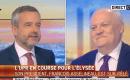 François Asselineau est l'invité d'iTélé jeudi 26 janvier à 7h50