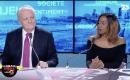François Asselineau invité du Grand Oral des Grandes Gueules sur RMC