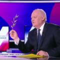 Intervention de François Asselineau dans «15 minutes pour convaincre»