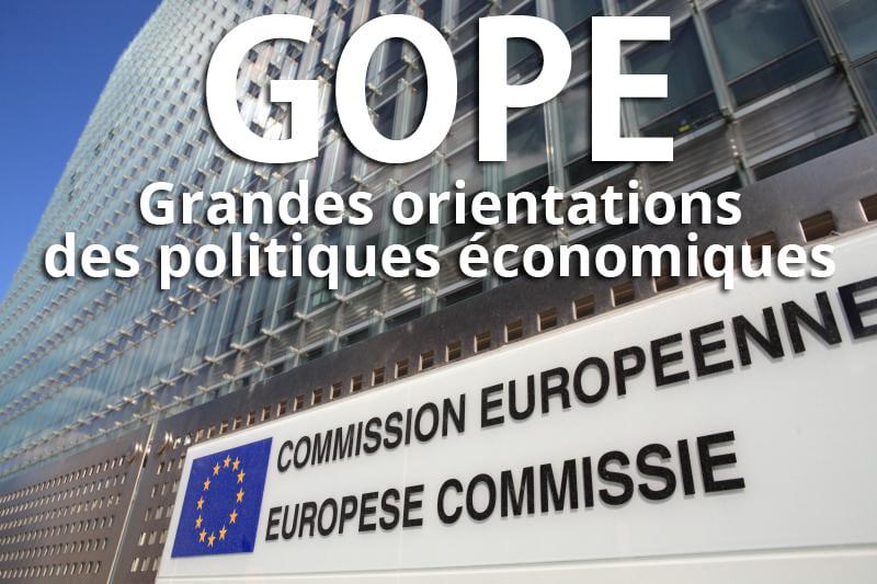 https://www.upr.fr/wp-content/uploads/2017/04/rapport-gope.jpg