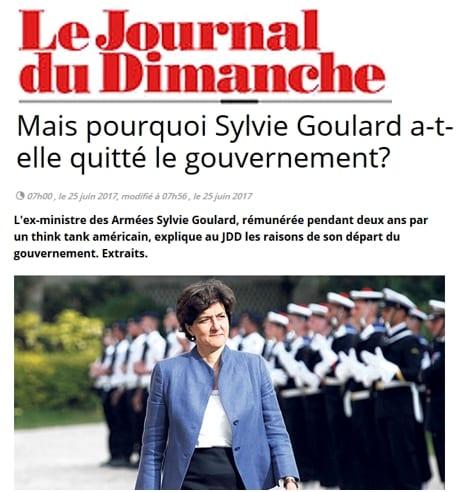 SYLVIE GOULARD QUITTE LE GOUVERNEMENT PAR PEUR DE NOUVELLES REVELATIONS Screen-Shot-06-25-17-at-07.44-PM