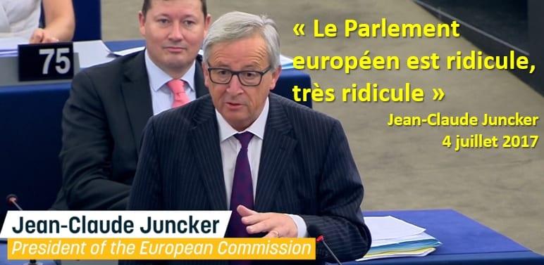 """Résultat de recherche d'images pour """"scandale jean claude juncker président commission européenne"""""""