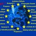 COMMENT LA COMMISSION EUROPÉENNE AUTORISE DES POISONS DANS NOS ALIMENTS – Dossier établi par Guillaume Pellissier de Féligonde