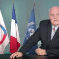 François Asselineau répond en direct aux questions des internautes (mercredi 20 septembre)