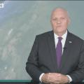 L'ENTRETIEN D'ACTUALITÉ N°48 – Ouragan Irma – Manifestations contre la réforme du travail – Situation au Portugal et au Royaume-Uni – L'analyse de François Asselineau