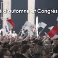 L'UNIVERSITÉ ET LE 4e CONGRÈS DE L'UPR SE TIENDRONT LES 18 ET 19 NOVEMBRE 2017 À VALLÈRES (Indre-et-Loire).
