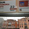 === NOTRE REVUE DE PRESSE DE LA SEMAINE === Sélection du 23 au 29 octobre 2017