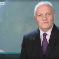 ENTRETIEN D'ACTUALITÉ N°50 – Crise catalane – Symboles européens – Attentat de Marseille – Loi Travail