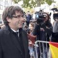 === NOTRE REVUE DE PRESSE DE LA SEMAINE === Sélection du 30 octobre au 5 novembre 2017