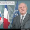 François Asselineau répond en direct aux questions des internautes (mercredi 25 octobre 2017)