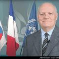François Asselineau répond en direct aux questions des internautes (mercredi 8 novembre 2017)