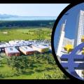 L'OUTRE-MER, ÉGALEMENT VICTIME DE L'UNION EUROPÉENNE : Le cas du chantier du nouveau CHU de la Guadeloupe, des rêves aux réalités… par Jack de l'Or