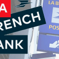 === NOTRE REVUE DE PRESSE DE LA SEMAINE === Sélection du 5 au 11 février 2018
