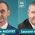 Comme dans le Val-d'Oise et en Haute-Garonne, l'UPR progresse lors des élections législatives partielles du Loiret et de Mayotte