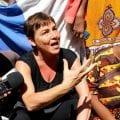 Second communiqué : L'UPR réitère solennellement son appel au report de l'élection législative partielle prévue ce dimanche à Mayotte.