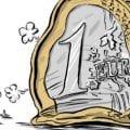 L'Allemagne s'est-elle exclue de fait de la zone Euro ? Décryptage de l'article de Patrick Artus par Vincent Brousseau, ancien économiste à la BCE et responsable UPR des questions monétaires et du retour au franc
