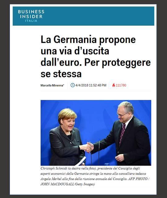 Allemagne datant net