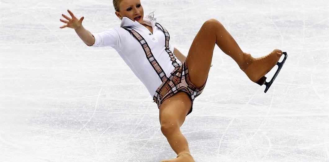 ero-foto-v-sporte-katok