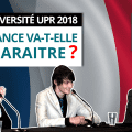Débat : La France va-t-elle disparaître ? Emmanuel Todd – Aurélien Enthoven – François Asselineau
