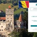 LA CHARTE DE L'UPR EST DÉSORMAIS TRADUITE EN ROUMAIN === Diffusez au maximum notre Charte fondatrice, maintenant disponible en 16 langues !