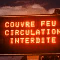 La taxe carburant met le feu à La Réunion – Un témoignage de Sophie Sénac et Alexandre Jennan