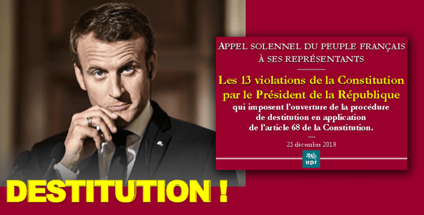 Lentrée en Sarkozye : Vers une autre France ? (French Edition)