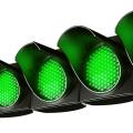 Forte ascension de l'UPR : depuis une dizaine de jours, tous les indicateurs sont au vert.