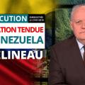 La très grave situation du Venezuela – Allocution de François Asselineau