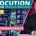 Liberté : la reconnaissance faciale – Allocution de François Asselineau – Diffusée le 22 février 2019 sur UPR TV