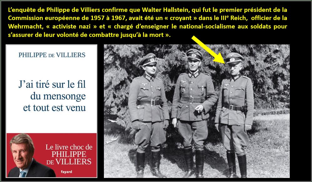 """Résultat de recherche d'images pour """"photo philippe de villiers"""""""