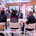 Deux ans après les accusations de «complotisme» lancées par les journalistes contre François Asselineau, la chaîne France 5 reconnaît implicitement qu'il avait raison sur le rôle de la CIA dans la construction européenne.