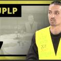 Des Gilets-jaunes prennent la parole – DGJPLP7
